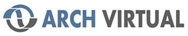 Arch Virtual