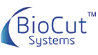 BioCut