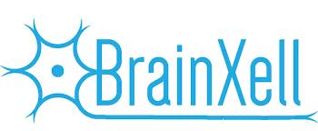 BrainXell