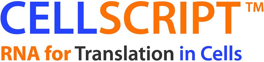 CellScript Logo