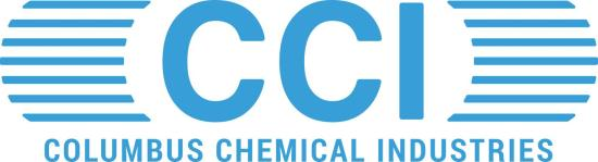 Columbus Chemical Industries