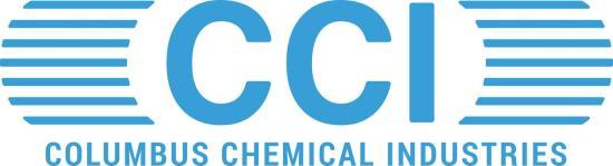 Columbus Chemical Industries