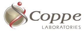 Coppe Laboratories