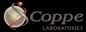 Coppe Laboratories