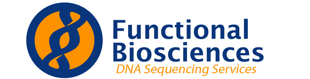 Functional Biosciences
