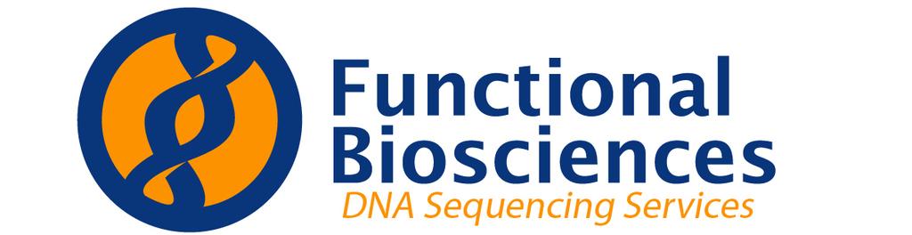 Functional Biosciences
