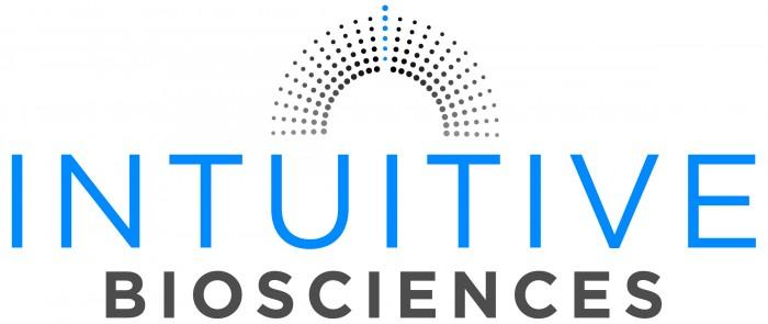 Intuitive Biosciences