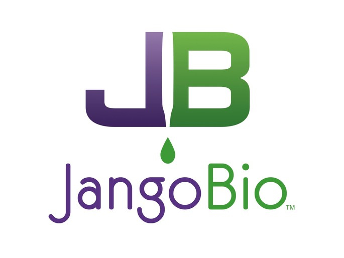 JangoBio