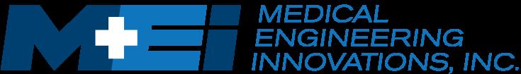 Medical Engineering Innovations