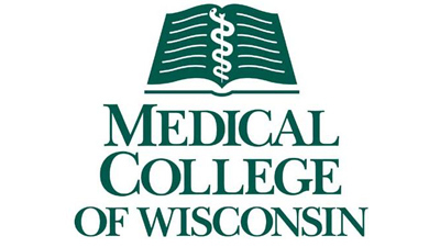Private, freestanding medical school & graduate school of sciences in Milwaukee