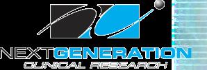 Next Gen Clinical Research