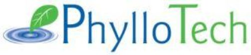 PhylloTech