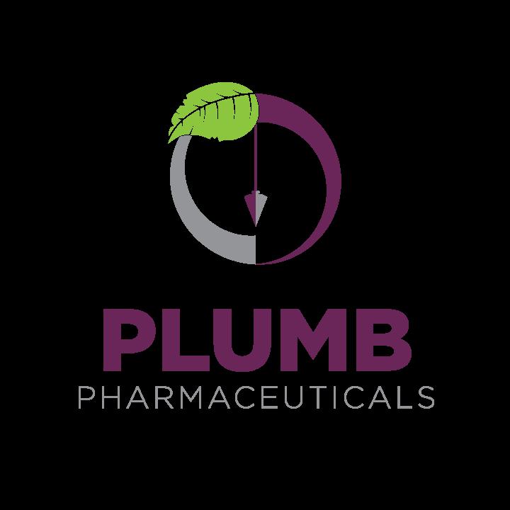 PlumbPharma