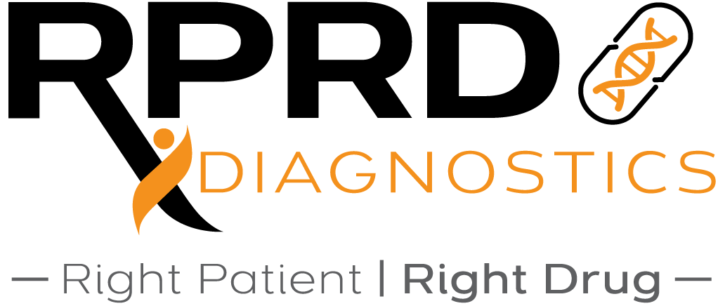 RPRDx-Diagnostics
