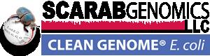 Scarab Genomics