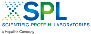 Scientific Protein Lab