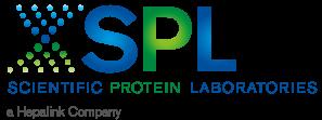 Scientific Protein Lab