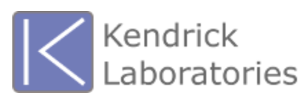 Kendrick Laboratories