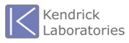 Kendrick Laboratories