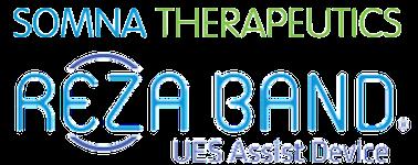 Somna Therapeutics