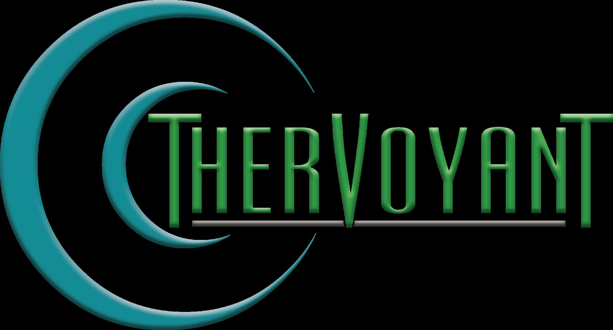 TherVoyant