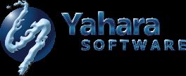 Yahara