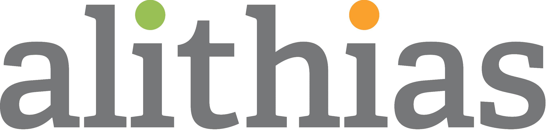 alithias