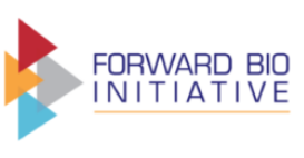 Forward Bio Initiative