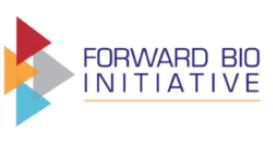 Forward Bio Initiative