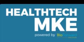Healthtech MKE