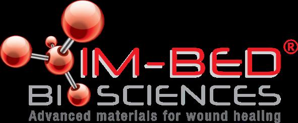 imbed bio sciences